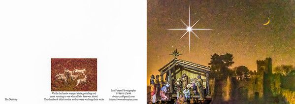 The Nativity A5 Template 148mm x 420mm.jpg