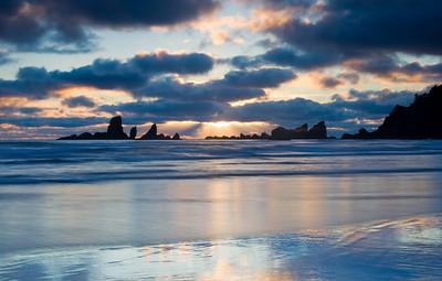 Crescent Beach OR