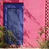 154 - Door, Tucson