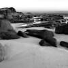 Phill F A6 6 Beach Sunrise Mooloolaba