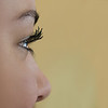 330 - Sade's Eyelashes