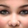 407 - Alissa's Eyes