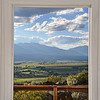 204 - View from Spiral Drive, Salida, CO