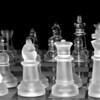 Phill F A5 1 Mono Chess