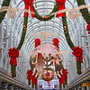 226 - O'Hare Christmas