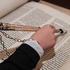 329 - The Torah