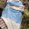 barecloth_140