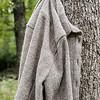barecloth_154