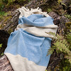 barecloth_139