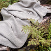 barecloth_137