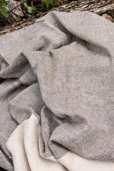 barecloth_196