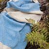 barecloth_142