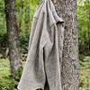barecloth_151