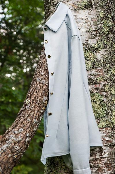 barecloth_222