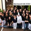 dufoux3b_196