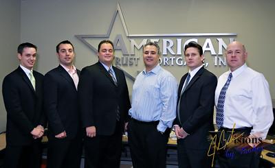 American-Mortgage-027