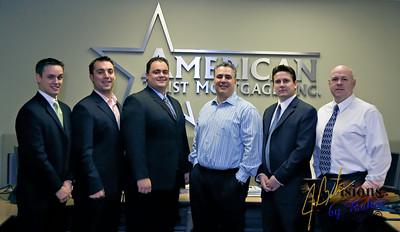 American-Mortgage-029