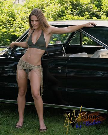 Amy'06-069