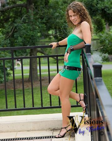 Amy'06-044