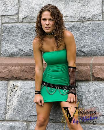 Amy'06-047