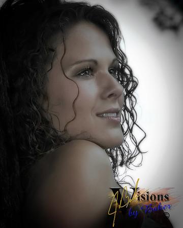 Amy'06-021