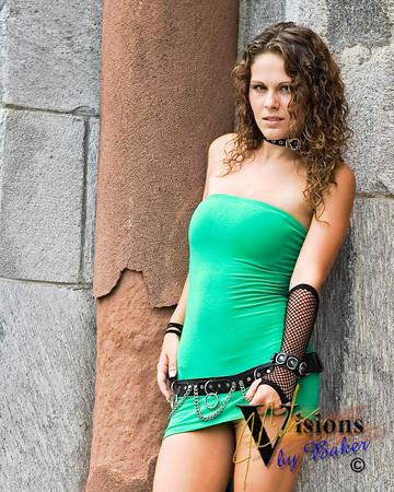 Amy'06-050