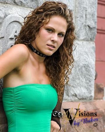 Amy'06-054