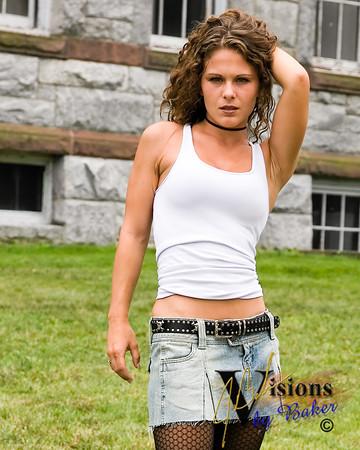 Amy'06-060