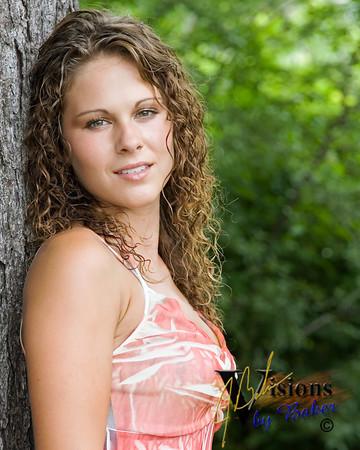 Amy'06-025