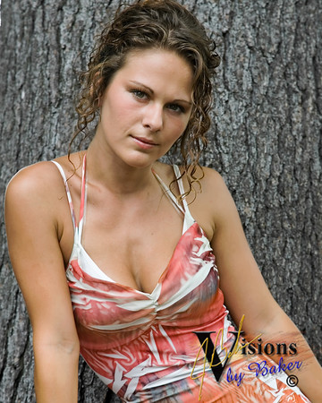 Amy'06-013