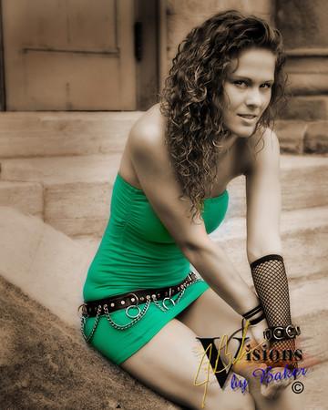 Amy'06-053b