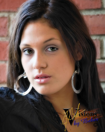Desiree'06-007