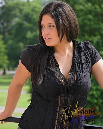 Desiree'06-002
