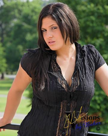 Desiree'06-001