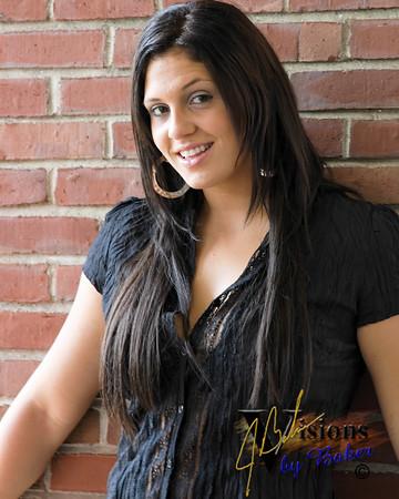Desiree'06-004