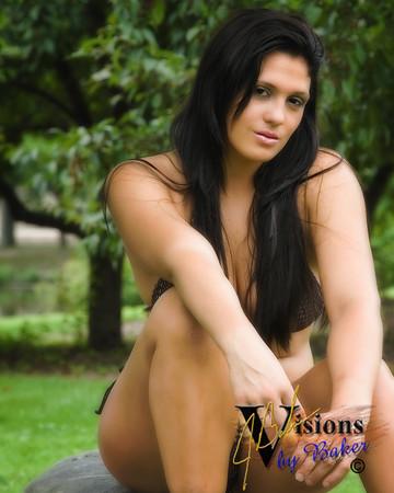 Desiree'06-011