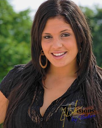 Desiree'06-003