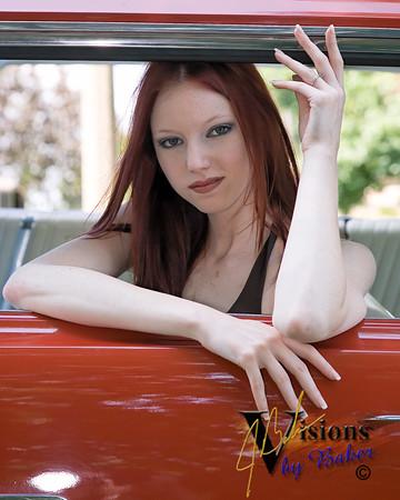 Emma'06-033