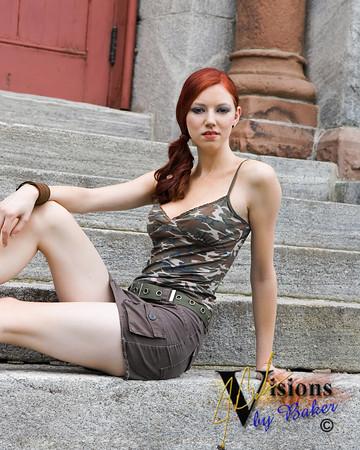 Emma'06-018