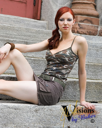 Emma'06-017