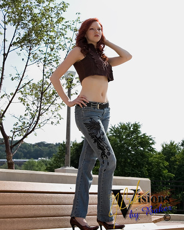 Emma'06-003