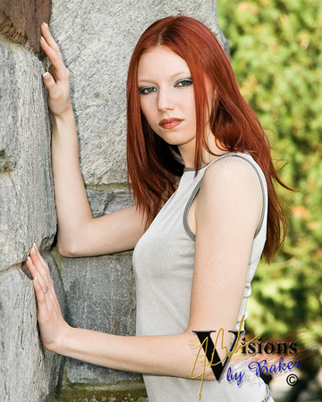 Emma'06-021