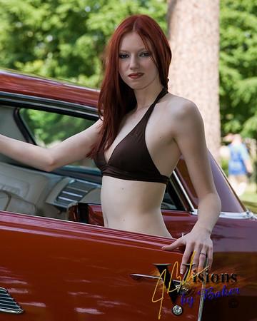 Emma'06-031