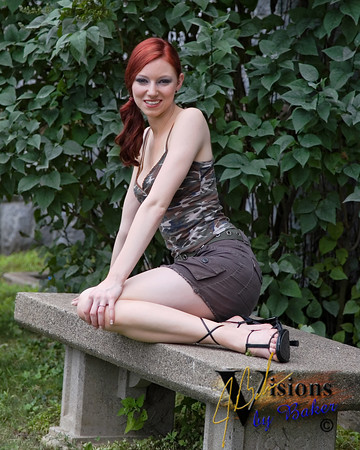 Emma'06-019