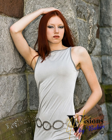 Emma'06-027
