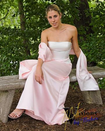 Erin'06-003