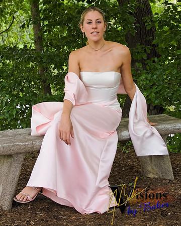 Erin'06-002