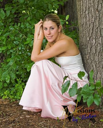 Erin'06-012