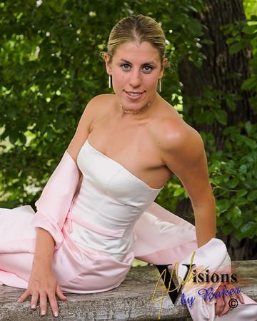 Erin'06-005