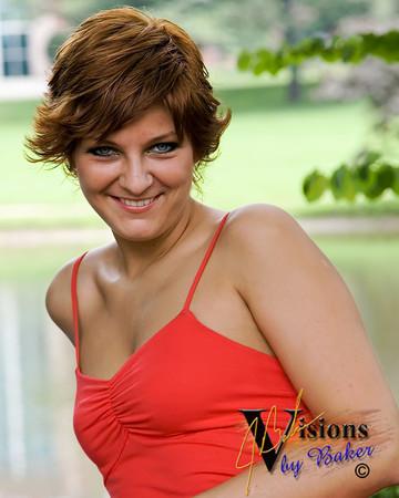 Magda'06-009
